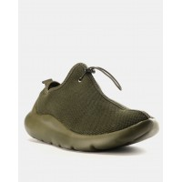 Men Tom_Tom Epic Sneakers Olive Green TO106SH54OLHZAFAS ROOWACP